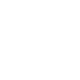 La Compagnie du Combi