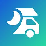 Logo park4night